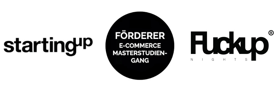 Footer Sponsor 1