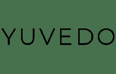 YUVEDO