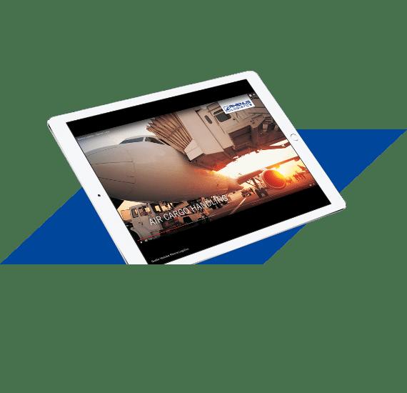 Fa Web Ref Rhenus Content Umsetzung