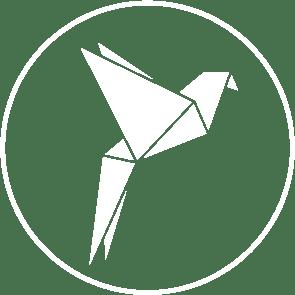 FLYACTS Logo