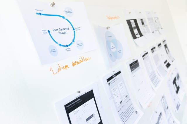 digitale Innovation Beratung