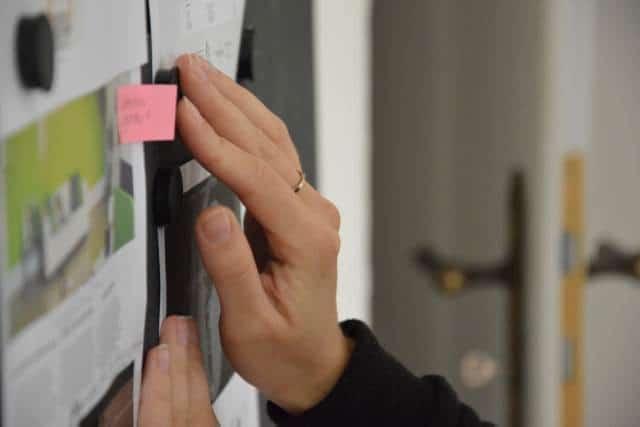 Workshop Digitalisierung Experte