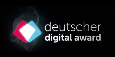 Case Study Deutscher Digital Award 2019 1