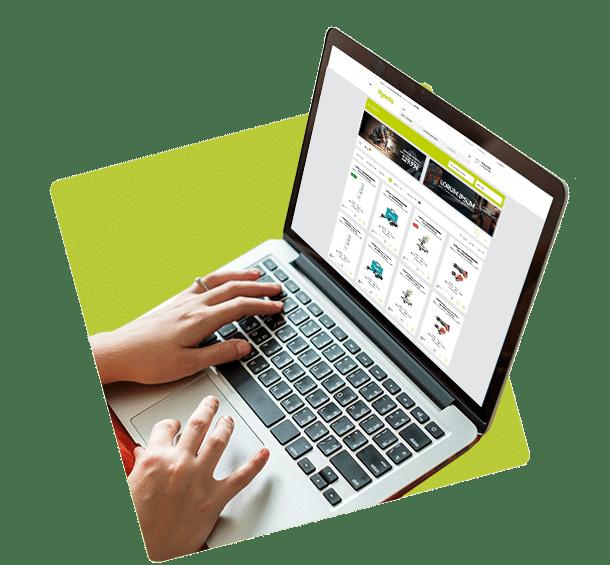 Ref Web Bico Content Chancen