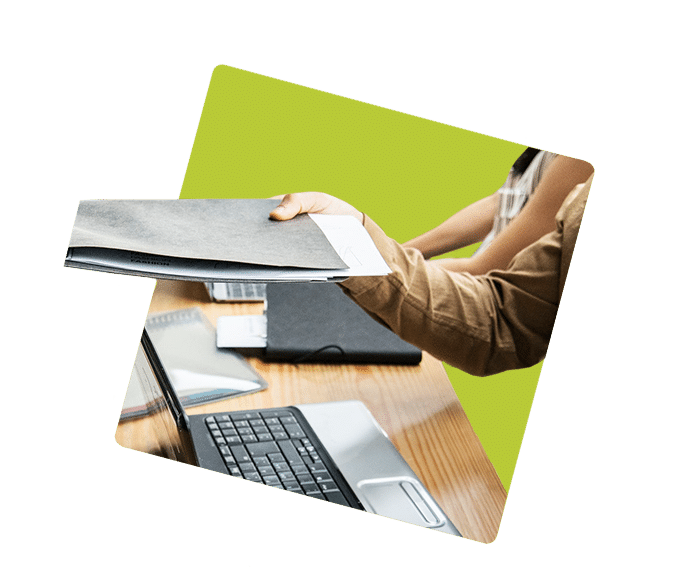 Ref Web Bico Content Umsetzung