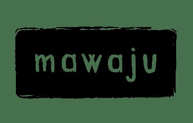 Mawaju