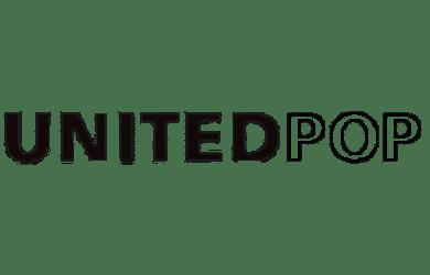 UnitedPop