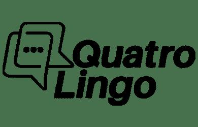 Quatrolingo